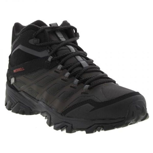 Merrell Moad Fast Ice Thermo