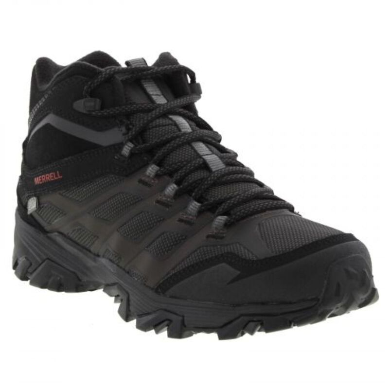 Merrell Moad Fast Ice Thermo image number 0