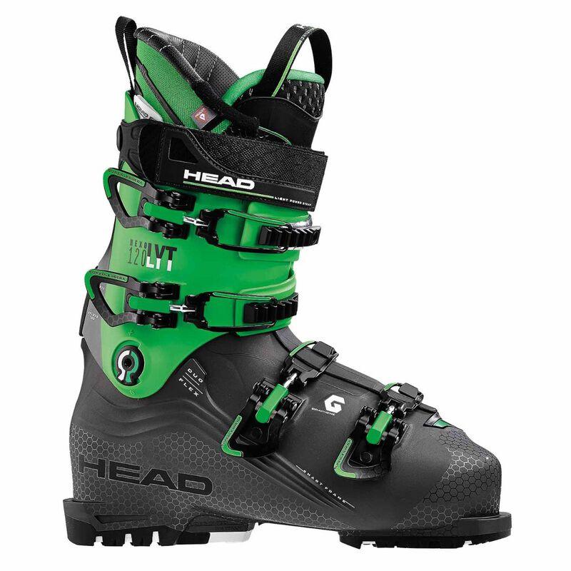 Head Nexo LYT 120 G Ski Boots Mens - image number 0