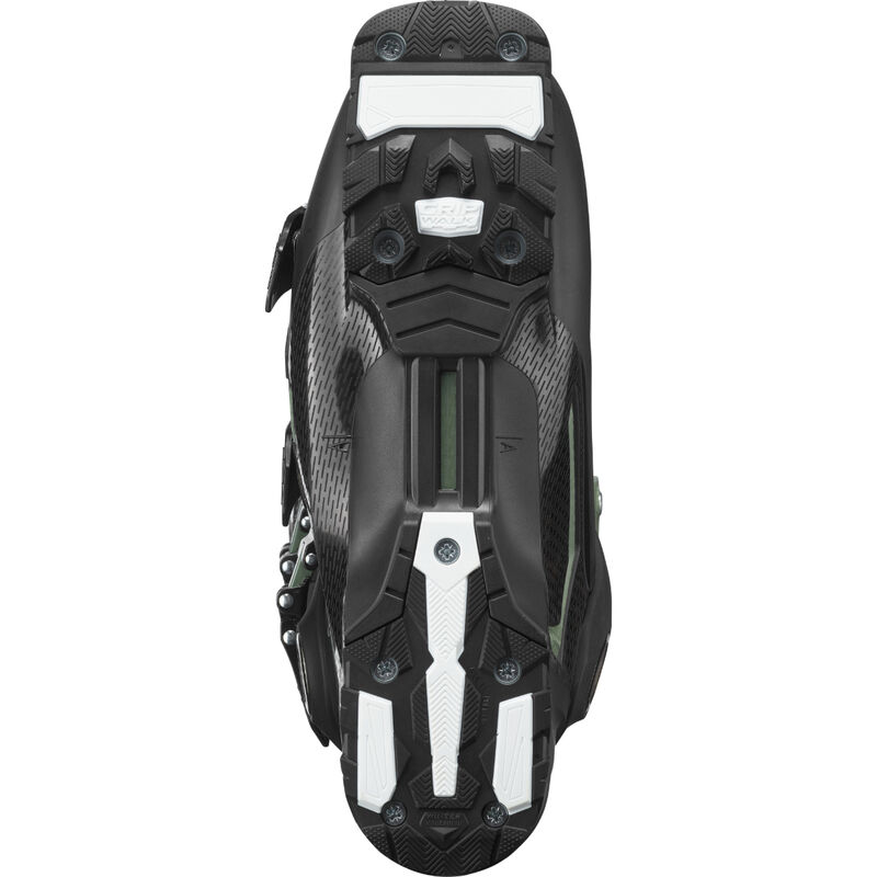 Salomon S/Max 120 GW Ski Boots image number 4