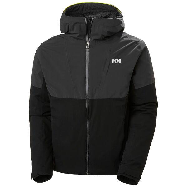 Helly Hansen Riva Lifaloft Jacket Mens