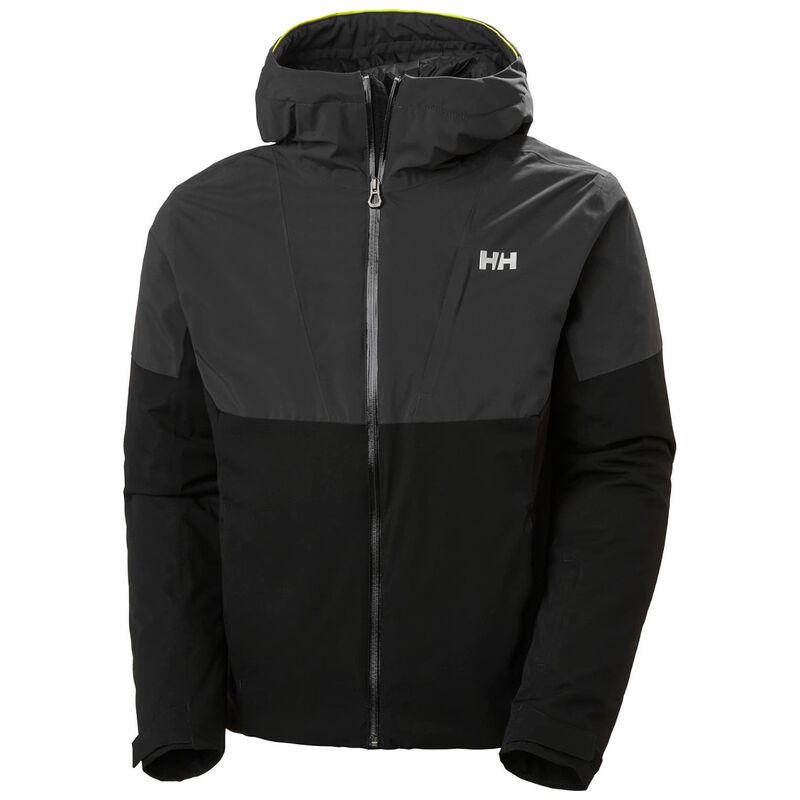 Helly Hansen Riva Lifaloft Jacket - Mens 20/21 image number 0