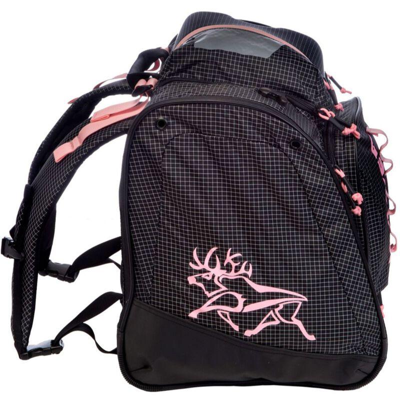 Kulkea Powder Trekker Ski Boot Bag image number 1