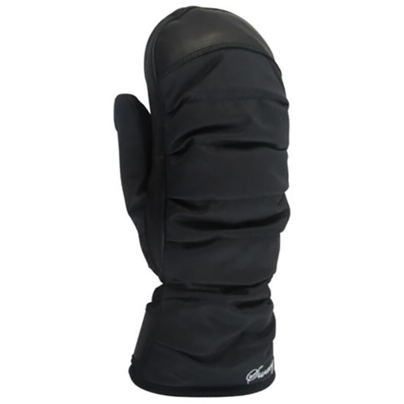 Swany Ladown Mitt - Womens image number 0