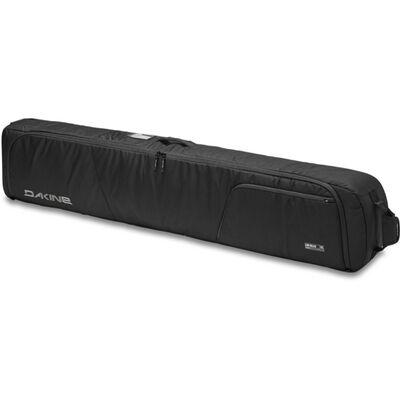 Dakine Low Roller 165cm Snowboard Bag