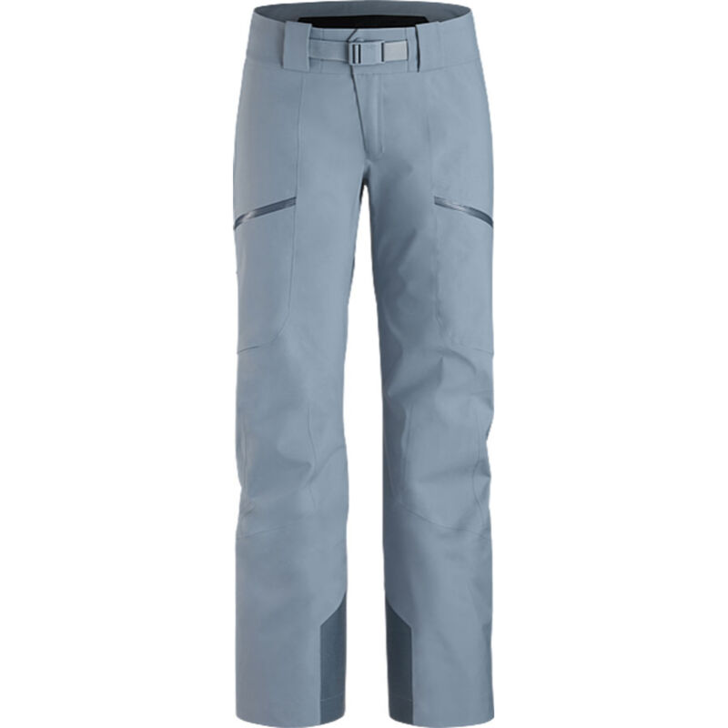Arc'teryx Sentinel AR Pant - Womens 20/21 image number 0