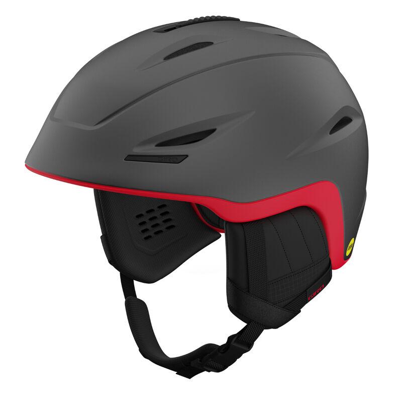 Giro Union MIPS Helmet Mens image number 0