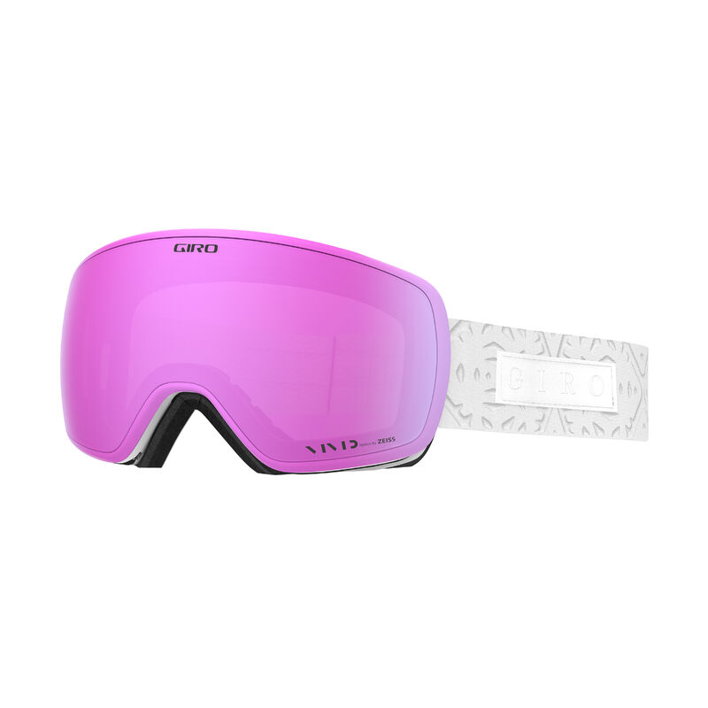 Giro Eave Goggles image number 0