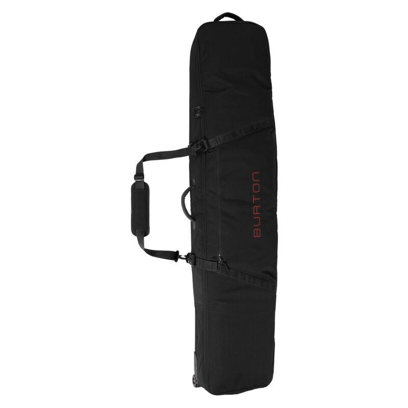Burton Wheelie Gig Bag Board Bag image number 0