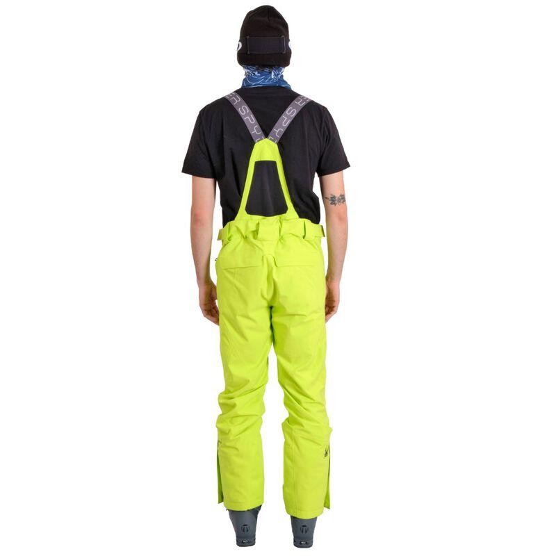 Spyder Dare GTX Pants Mens image number 5