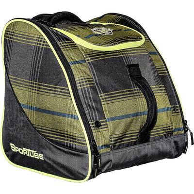 SporTube Freerider Boot Bag
