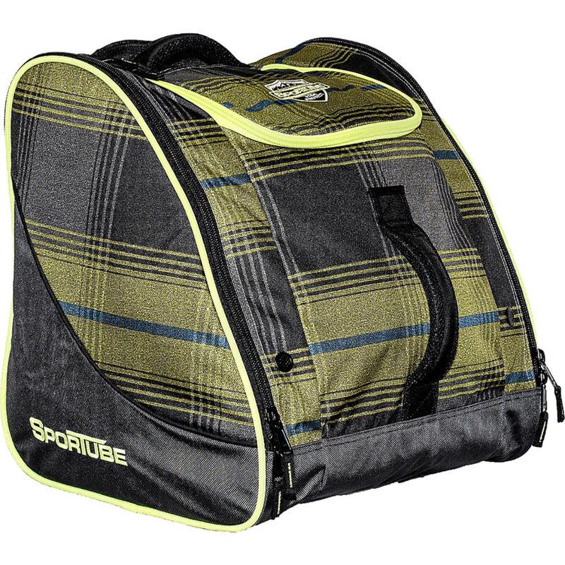 SporTube Freerider Boot Bag image number 0