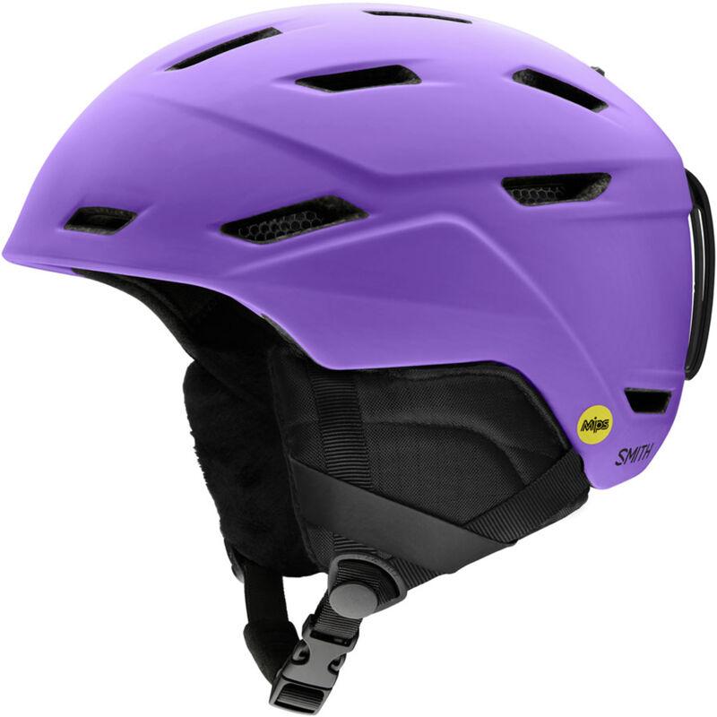Smith Prospect Jr. MIPS Helmet Kids image number 0
