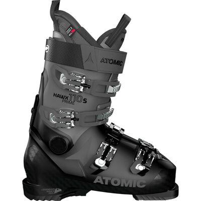 Atomic Hawx Prime 110 S Ski Boots - Mens 20/21