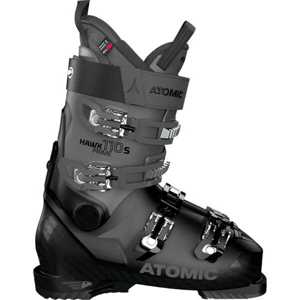Atomic Hawx Prime 110 S Ski Boots Mens