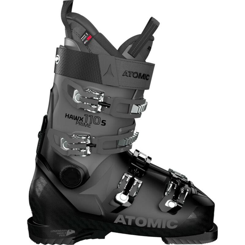 Atomic Hawx Prime 110 S Ski Boots Mens image number 0