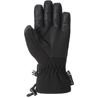 686 Gore-Tex Linear Glove - Womens