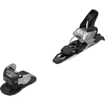 Salomon Warden 11 MNC Bindings + C90mm Brake