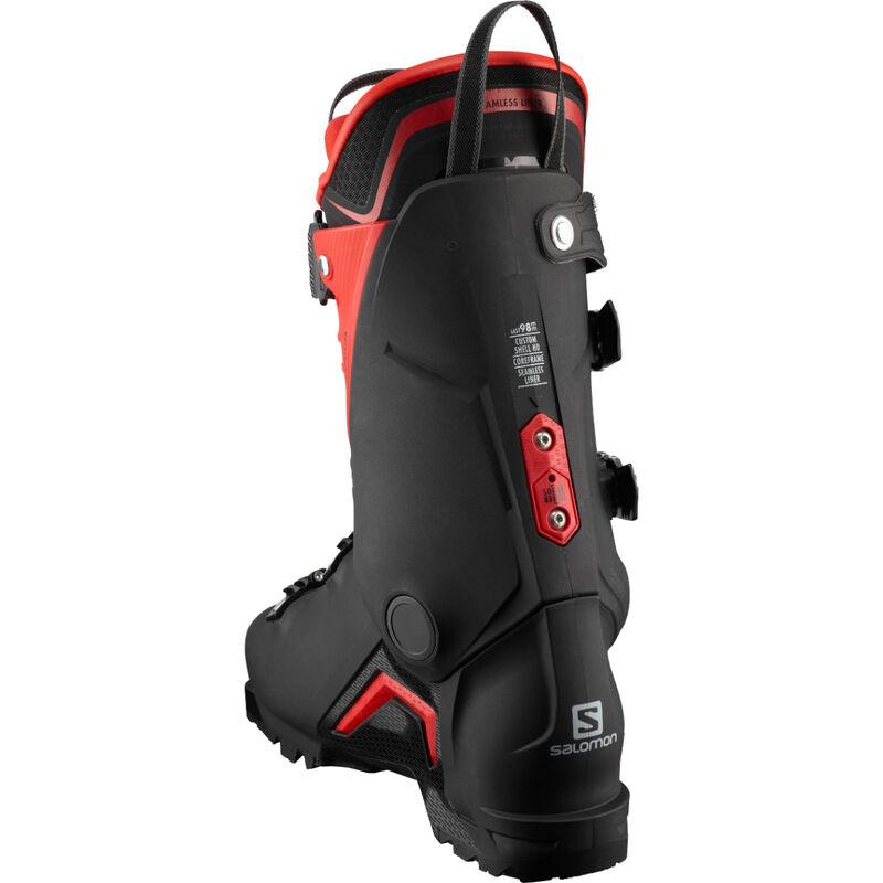 Salomon S/Max 100 GW Ski Boots image number 2