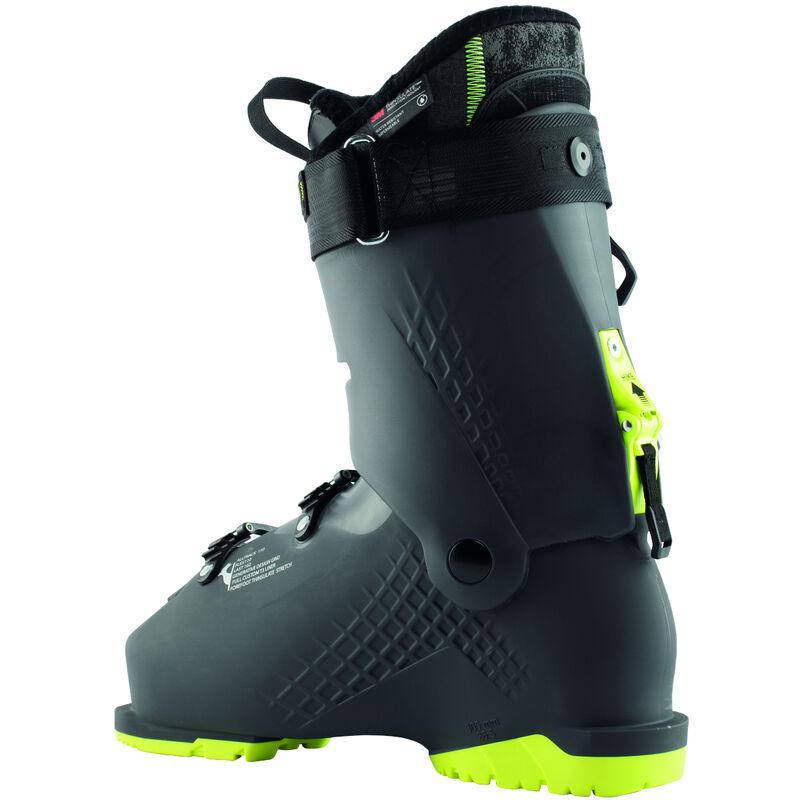 Rossignol Alltrack 110 Ski Boot image number 1