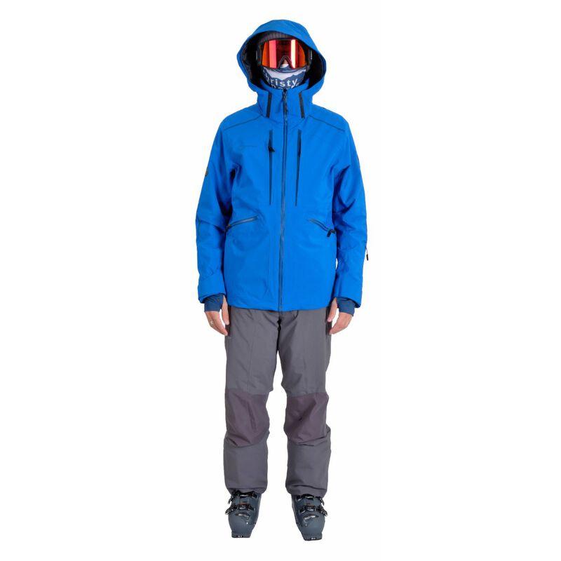 Obermeyer Kodiak Jacket Mens image number 1