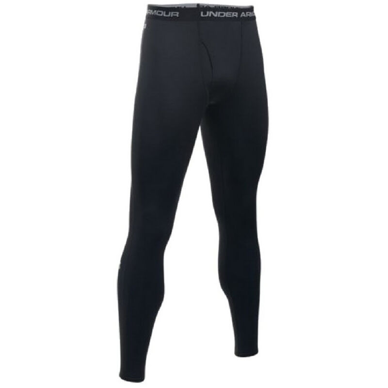 Under Armour 2.0 Base Pant - Mens image number 0
