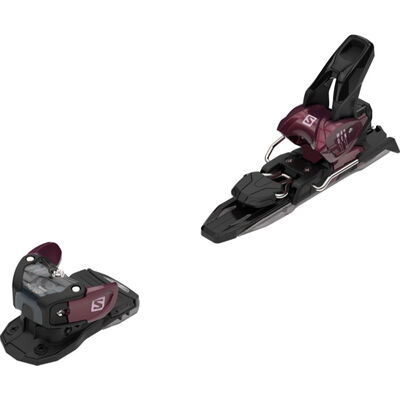 Salomon Warden MNC 11 Ski Bindings - Womens 20/21
