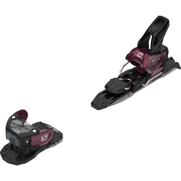 Salomon Warden MNC 11 Ski Bindings Womens