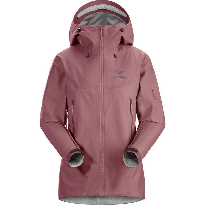Arc'teryx Sentinel LT Jacket Womens image number 0