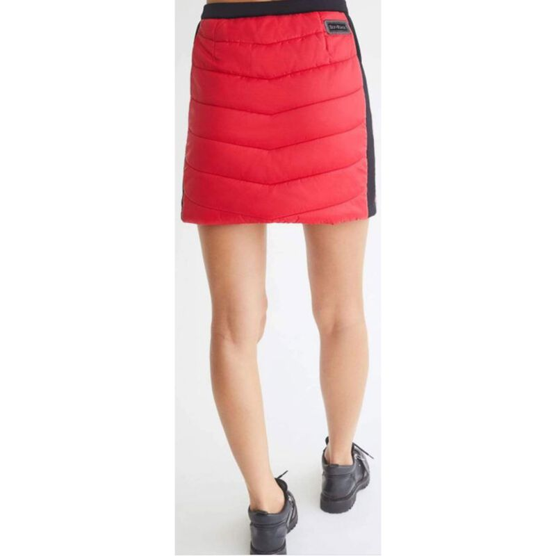 Alp N Rock Valentina Skirt Womens image number 1