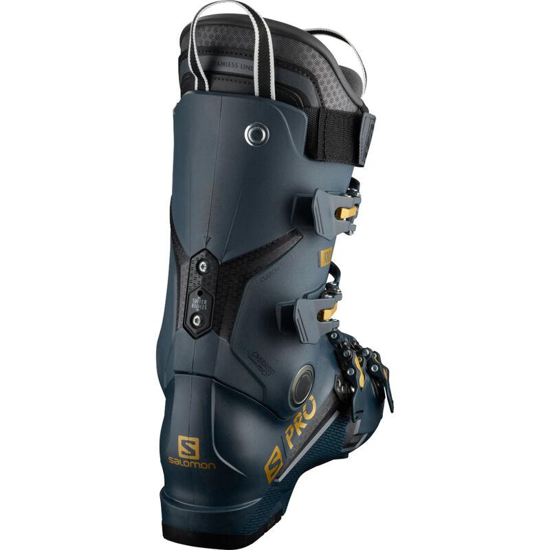 Salomon S/Pro 100 GW Ski Boots image number 1