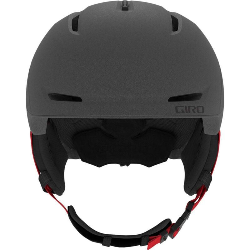 Giro Neo Jr. MIPS Helmet - Kids- 19/20 image number 1