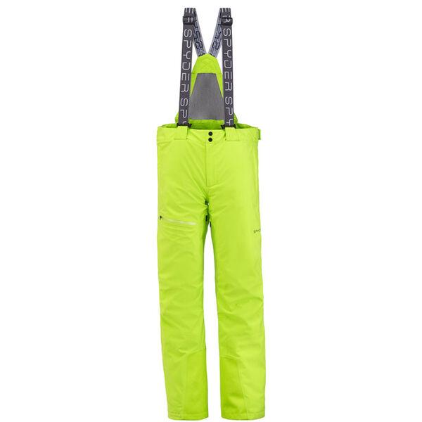 Spyder Dare GTX Pants Men's