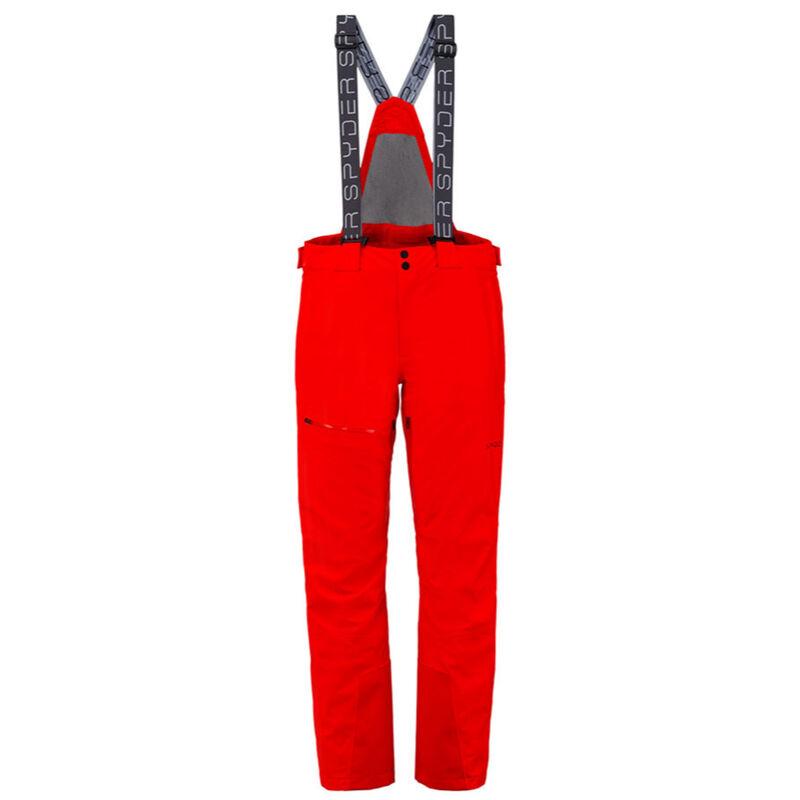 Spyder Dare GTX Pants Men's image number 0