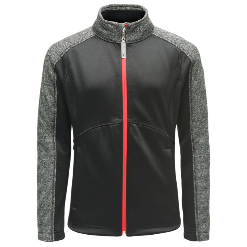 Spyder Bandita Stryke Jacket - Girls image number 0
