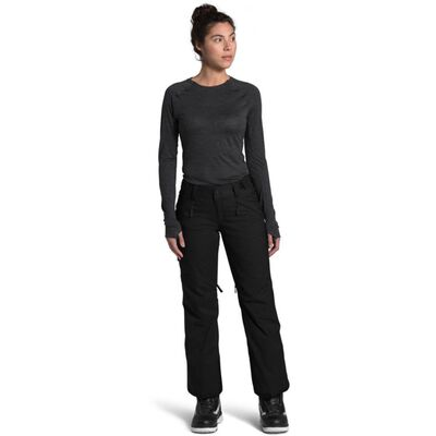 The North Face Freedom Insulated Pant - Womens 20/21