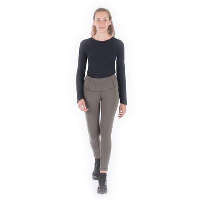Indygena Barra II Legging - Womens 20/21