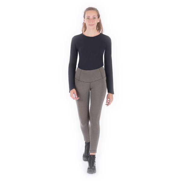 Indygena Barra II Legging Womens