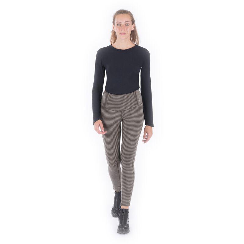 Indygena Barra II Legging Womens image number 0