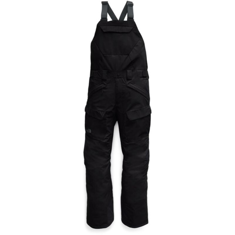 The North Face Freedom Bib Mens image number 0