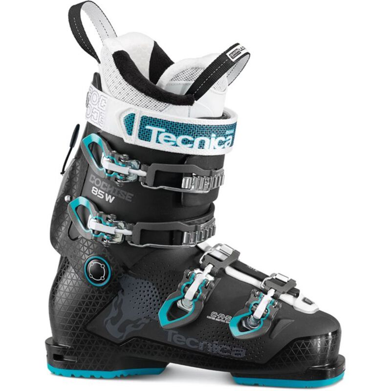 Tecnica Cochise 85 Ski Boots Womens image number 0