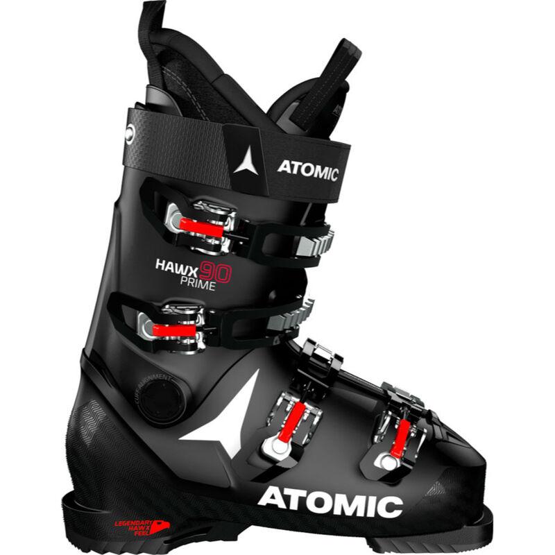 Atomic Hawx Prime  Ski Boots - Mens 21/22 image number 0