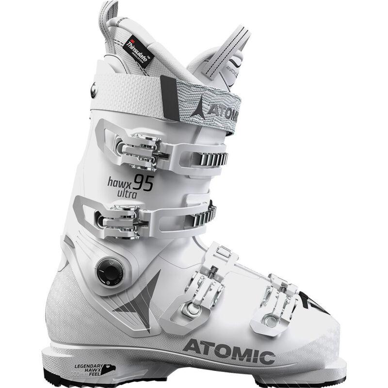 Atomic Hawx Ultra 95 Ski Boots - Womens 18/19 image number 0