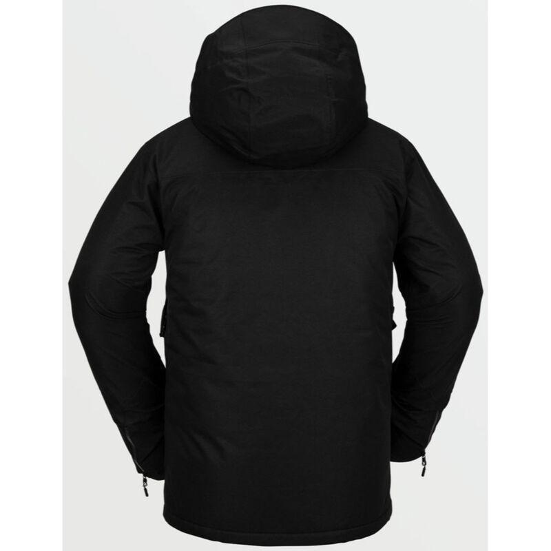 Volcom Anders 2L TDS Jacket Mens image number 1