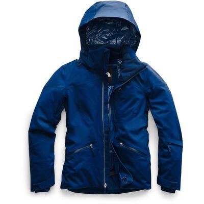 The North Face Lenado Jacket - Womens - 19/20
