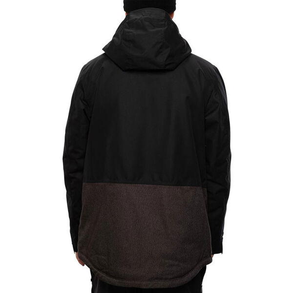 686 Anthem Insulated Jacket Mens