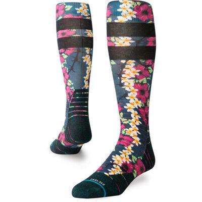Stance Thorn Beach Socks - Mens