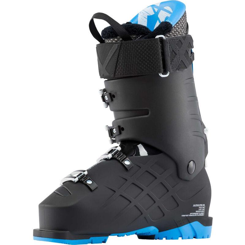 Rossignol Alltrack Pro 100 Ski Boots Mens - image number 1