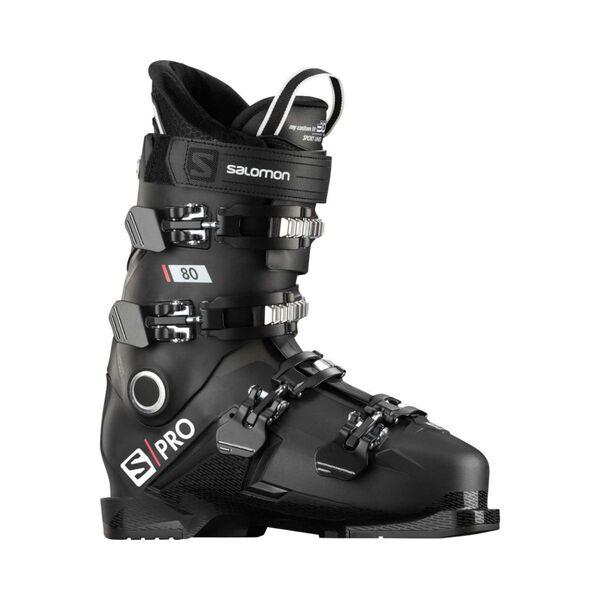 Salomon S/Pro 80 Ski Boots Mens