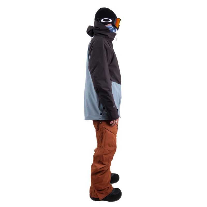 686 GLCR Hydrastash Reserve Insulated Jacket - Mens 20/21 image number 5